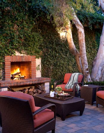 Upscale Getaways 2022 Passover Program in San Diego, CA