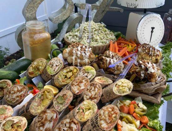 Colbeh in Great Neck, New York – Mediterranean Restaurant