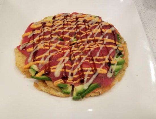 Kai Fan Asian Cuisine in Bronx, New York