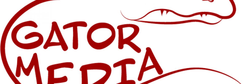 Gator Media, LLC in Detroit, MI — Media/Photography