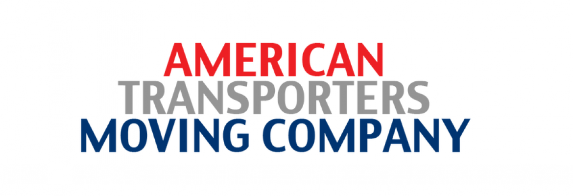 American Transporters Moving Company in Cleveland, OH — Moving Services