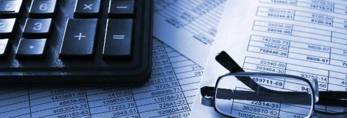 Strom Lamorena Accountancy Corp. in Los Angeles, CA — Accounting Firm