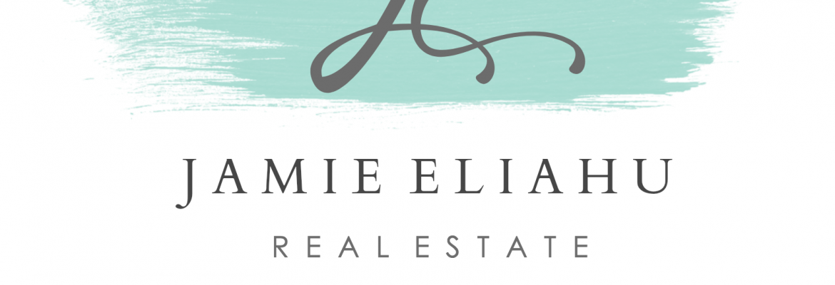 Raleigh Jewish Realtor in Raleigh, NC — Real Estate