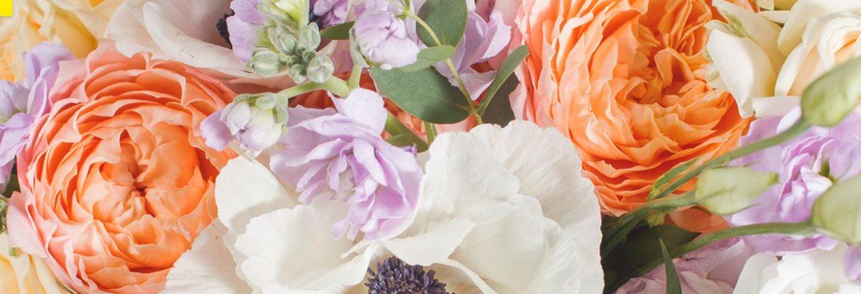 Downtown Flowers in Los Angeles, CA — Florist