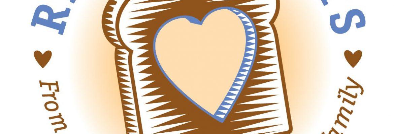 Rising Hearts Bakery in Los Angeles, CA — Kosher Bakery