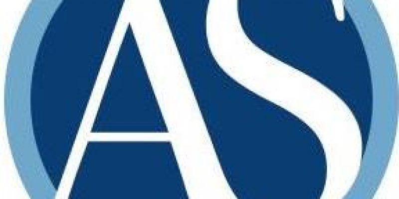 Ayoub, Sidhum & Co. P.C. in Riverside, CA — Accountants
