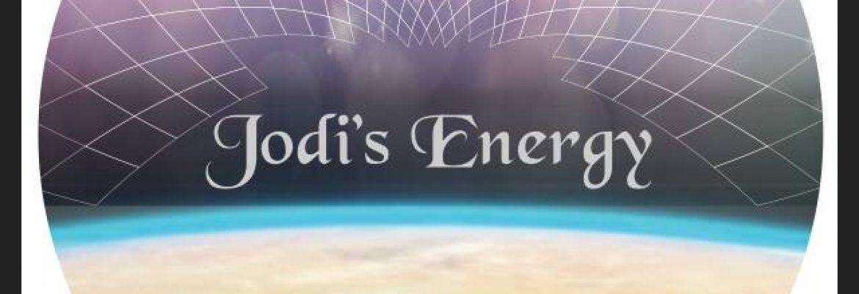 Jodi's Energy in Denver, CO — Healer