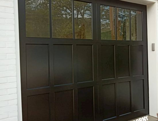 Ace Garage Door in Long Island, New York – Garage Door Installation