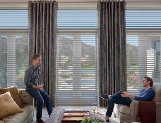Distinctive Window Fashions in West Hempstead, New York – Windows