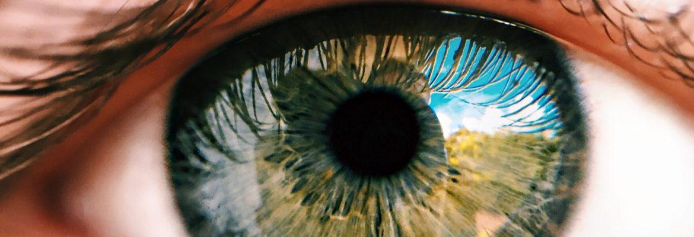 Dr. Daniel Khodadadian in Brooklyn, New York – Lasik Eye Surgeon
