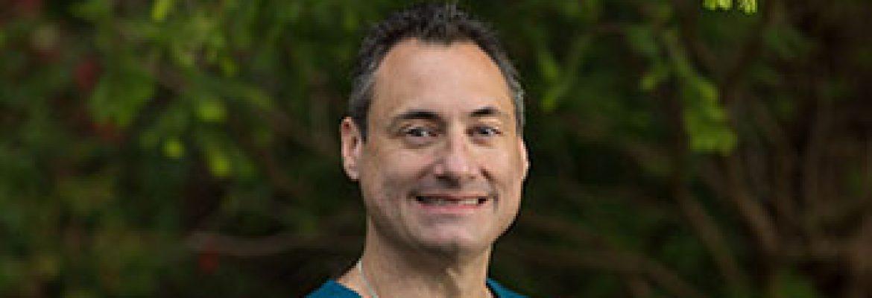 Golnick Pediatric Dental Associates in West Bloomfield Township, Michigan – Dentist
