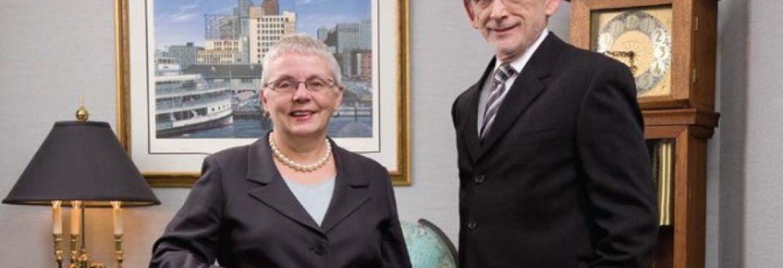 Gurewitz and Raben, PLC in Detroit Michigan – Lawyers
