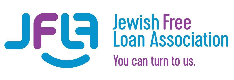 Jewish Free Loan Association in Los Angeles, CA