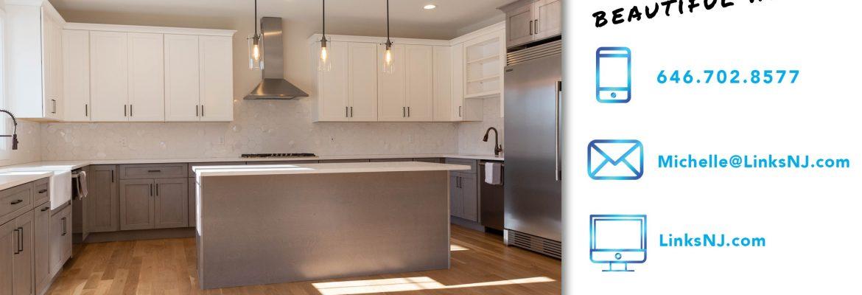 Michelle Wasserlauf in Teaneck, New Jersey- Real Estate