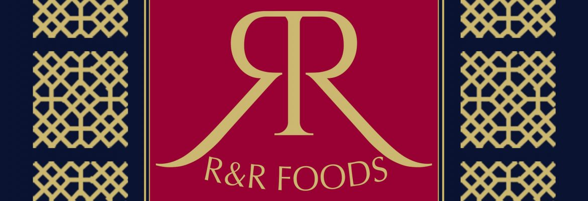 R and R Foods in Philadelphia, PA — Food Supplier
