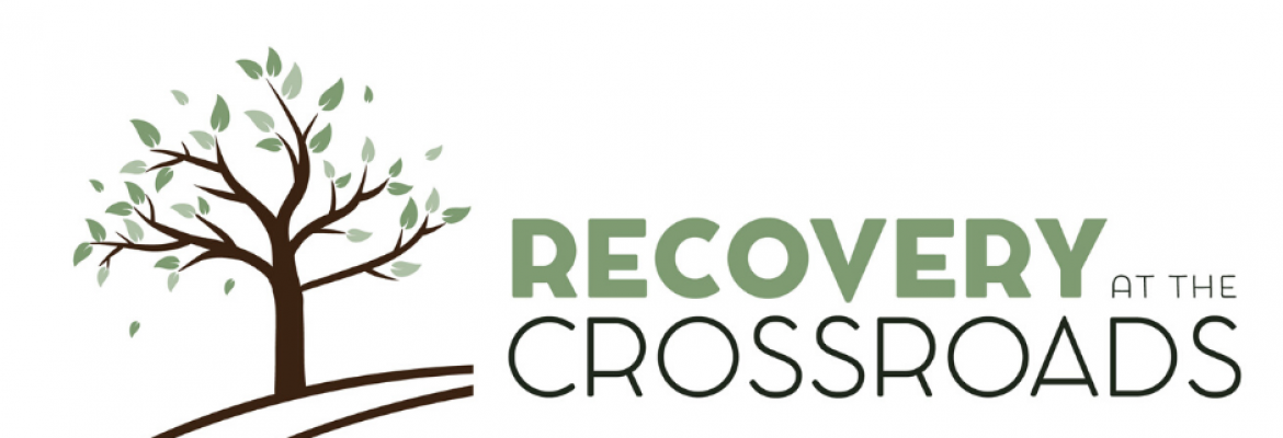 Recovery at the Crossroads in Blackwood, New Jersey – Community Services