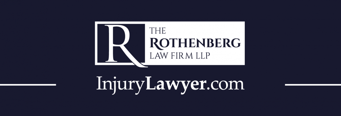 The Rothenberg Law Firm LLP in Philadelphia, Pennsylvania – Law Firm