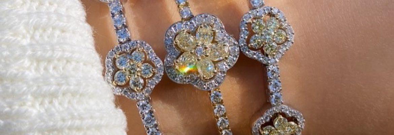 Simpson Jewelers in Brooklyn, New York – Jewelers