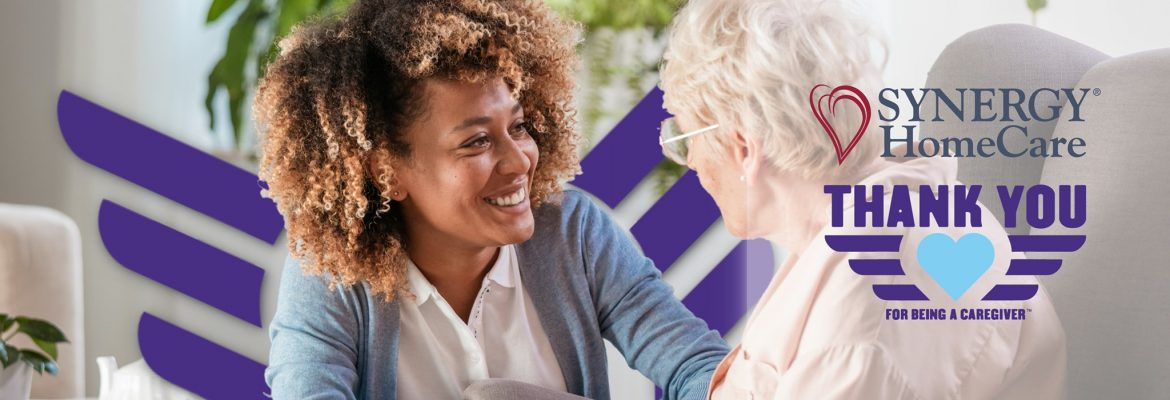 Synergy HomeCare of Bergen County in Teaneck, New Jersey – HomeCare