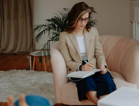 Esther Mann, LCSW in Hewlett, New York – Therapist