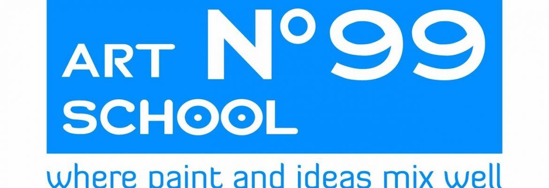 Art School 99 in Somerville, MA — Art Classes