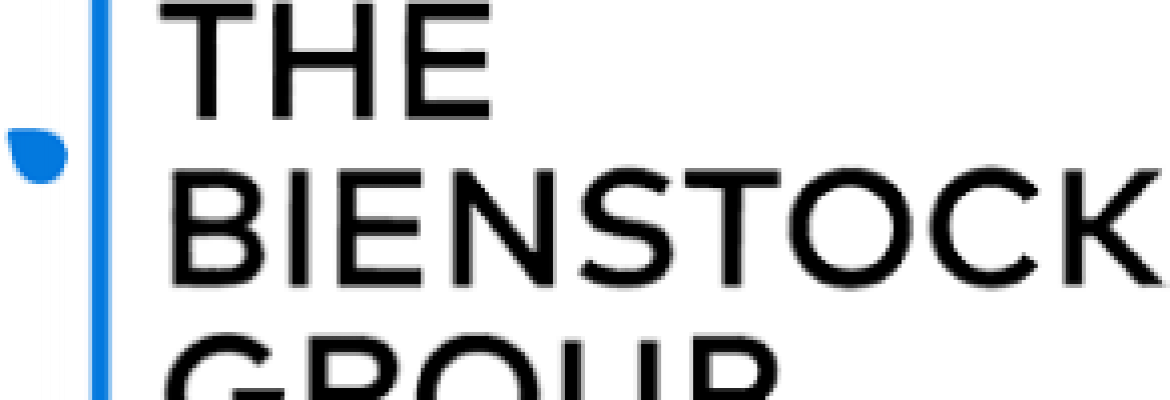 The Bienstock Group in Los Angeles, CA — Real Estate Agents