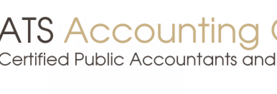 ATS Accounting Group in Los Angeles, CA — Accountants