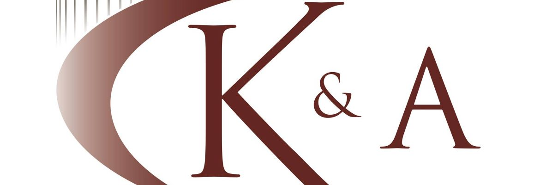 Kondler and Associates, CPAs, in Las Vegas, NV — Accountancy Firm