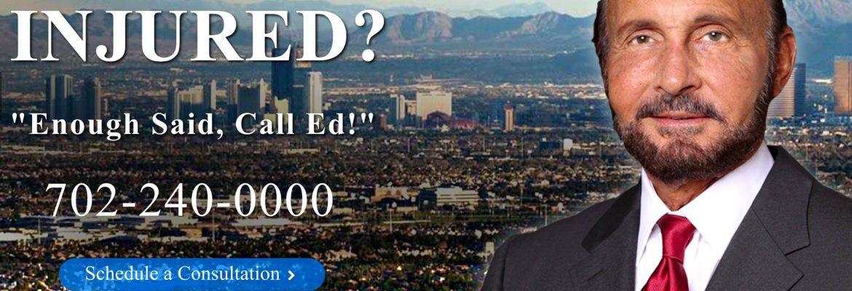 Edward Bernstein and Associates in Las Vegas, NV — Law Firm