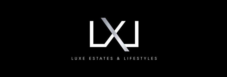 Marissa Harman: Luxe Estates and Lifestyles in Las Vegas, NV — Real Estate