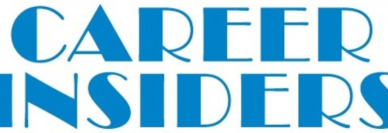 Career Insiders in San Francisco, CA — Career Management Resources