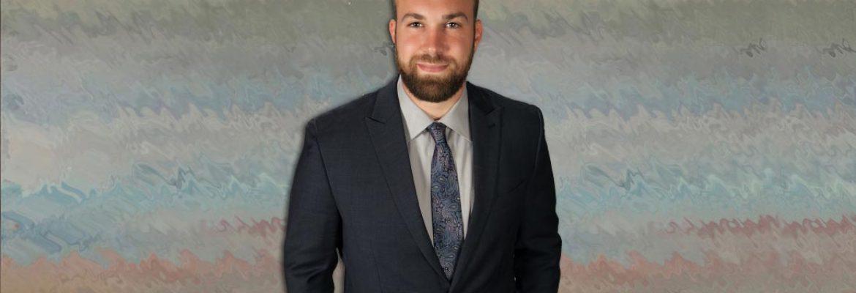 Jason Weinstock Nevada Workers' Compensation Attorney in Las Vegas, NV — Lawyer