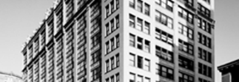 Feldman Realty Group in New York, New York – Real Estate