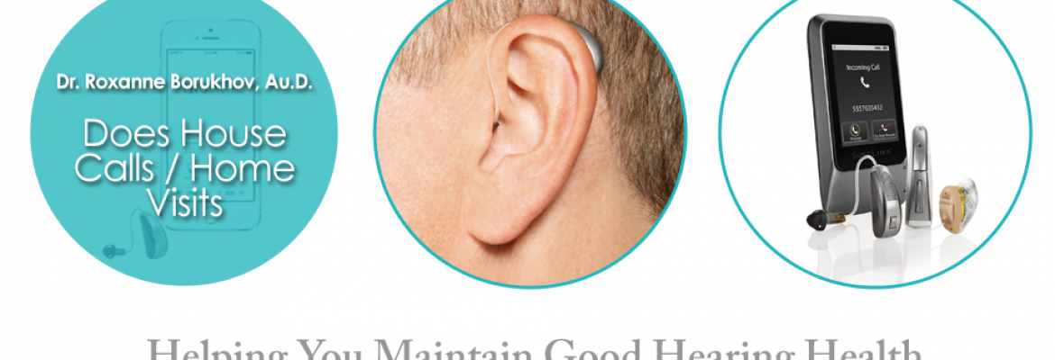 Forest Hills Audiology in Queens, New York – Audiologist