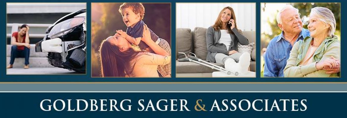 Goldberg, Sager, & Associates in Brooklyn, New York – Law Firm