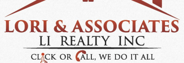 Lori & Associates LI Realty Inc. in Cedarhurst, New York – Real Estate