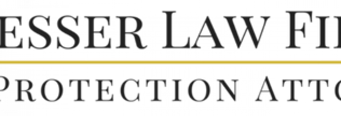 The Presser Law Firm in Boca Raton, Florida – Law Firm