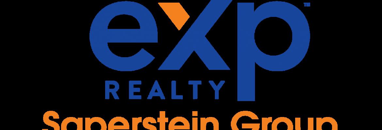 Paul Saperstein in Boca Raton, Florida – Real Estate Broker
