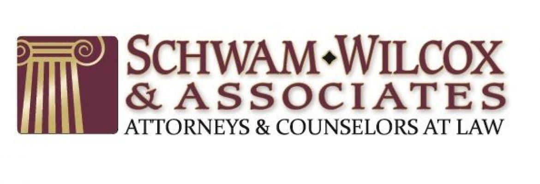 Schwam-Wilcox & Associates in Orlando, Florida – Lawyers