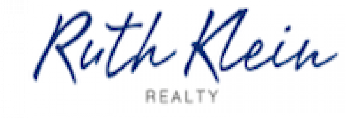 Ruth Klein Realty in Hollywood, Florida – Realtor