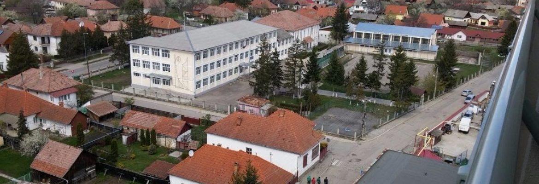 Mofeta Medical Tourism 2022 in Cavasna, Romania – Passover Program