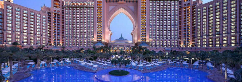 Kosherica 2022 in Dubai, United Arab Emirates – Passover Program