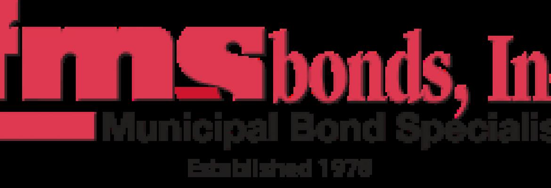 FMS Bonds in Boca Raton, Florida – Financial Planner