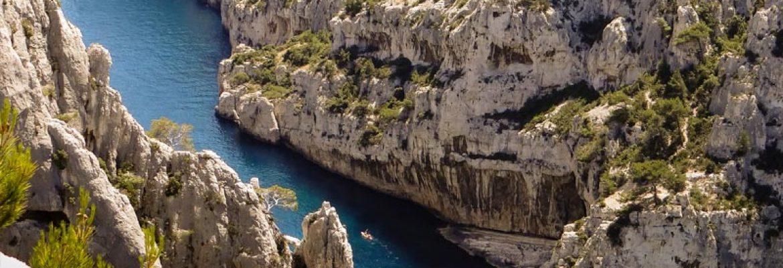 Yaya Jewish Tours 2021 in Marseille, France – Summer Vacation