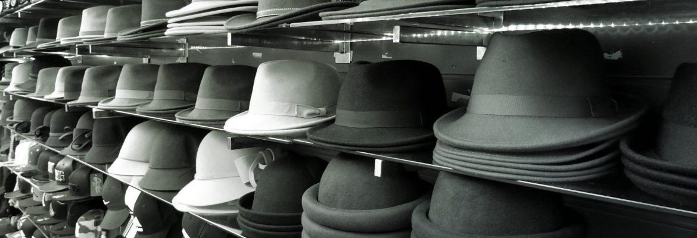 Chapellerie Hats in Monsey, New York – Hats