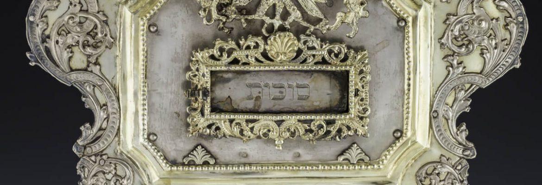 J. Greenstein and Company, Inc. in Cedarhurst, New York -Judaica
