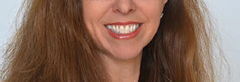 Lori Ben-Ezra in Hollywood, Florida – Psychotherapy
