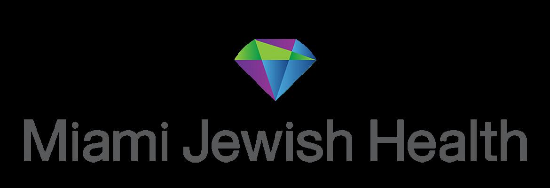 Miami Jewish Health in Miami, Florida – Non-Profit