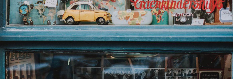 Imagination in Monsey, New York – Photo Shop