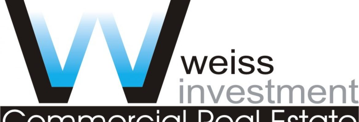 Weiss Investments in Hollywood, Florida – Real Estate Investor